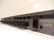 Aphex 612  Expander / Gate