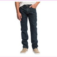 Lucky Brand Men's Mid-Rise Original Jeans
