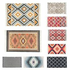 Homescapes Hallway 100% Cotton Rugs