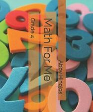 fourth grade 4 math workbook-homeschool-math homeschool curriculum