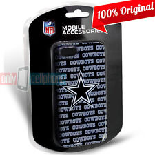 Dallas COWBOYS iPhone 5 5S SE Officially Licensed NFL Slim Hard Cover Case