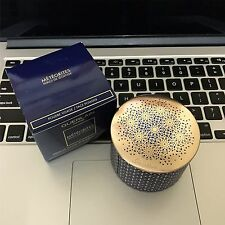 GUERLAIN Meteorites Perles De Legende Face Powder 2016 Holiday Limited Edtion