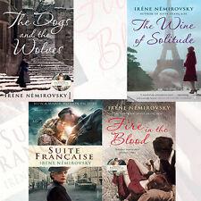 Film/TV Adaptations War Fiction Books