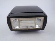 Vintage Olympus OM-2 TTL Auto Flash