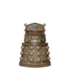 Funko Doctor Who POP Reconnaissance Dalek Vinyl Figure NEW IN STOCK