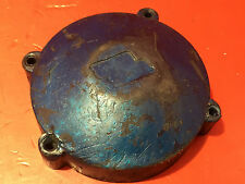 GAS GAS 327 GASGAS CONTACT 327 GT32 FLYWHEEL CASING ROTOR COVER MAGNETO CASE