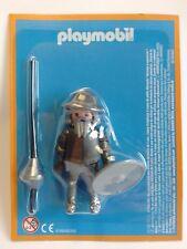 PLAYMOBIL Don Quijote, La Aventura de la Historia, Editorial Planeta, NUEVO