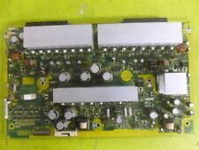 HITACHI ND60200-0046 Y- SUS BOARD FOR P50H401