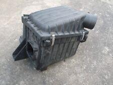 VAUXHALL CORSA B 1.2 16V AIR FILTER BOX / HOUSING / AIRBOX - X12XE ENGINE 96-00