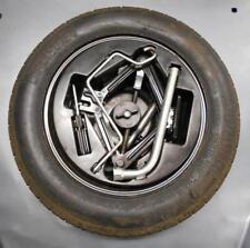 JACK SPARE WHEEL FIAT 500 F L R  126