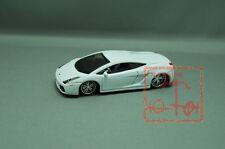 1:64 Maisto:Lamborghini Gallardo Diecast