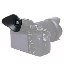 Oculare per mirino camera foto fotocamera Sony A7II A7S II A7R II A7R A7S A7 A58