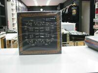Roberta Flack & Donny Hathaway LP Europa 2019 Klappcover 180GR. Audiophile