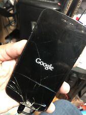 Samsung SPH-L700 Galaxy Nexus For Parts