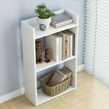 huge selection of 74538 c8b74 Small Bookcase for sale   eBay