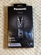 Panasonic Precision Wet/Dry Beard and Hair Trimmer | ER-GB42-K | Black