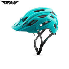 Fly Freestone MTB Ripa Adult Mountain Bike/Trail/Endurance/Downhill Crash Helmet