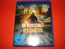 Die Herrschaft der Schatten Blu Ray Stay in the light Hayden Christensen Jumper