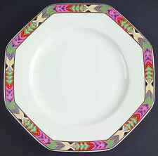 "Villeroy & Boch - Cheyenne (Qty 1) 6"" bread & butter plate / Mint- condition"