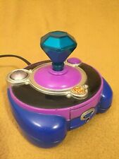 Bejeweled Pop Cap TV Plug & Play Game System 2008 Jakks Pacific Tested/Works