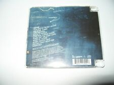 Amy Winehouse - Back to Black (2006) cd is Ex + case is very good