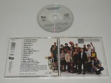 Eros RAMAZZOTTI/in ogni senso (BMG 260 633) CD Album