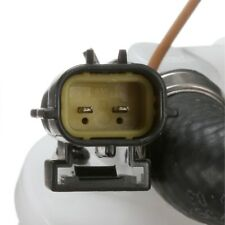 Fuel Pump Module Assembly FG1618 Delphi