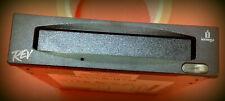 Iomega REV-ATAPI 35/90 GigaByte ZIP Laufwerk schwarz 31234404 Streamer