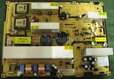Repair Kit, Samsung LN-T4671F, LCD TV, Capacitors