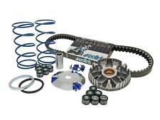 Variomatik Kit Polini Hi-Speed für Minarelli lang