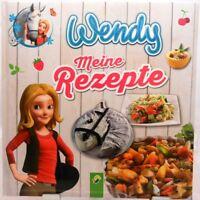 Wendy - Meine Rezepte Kochbuch Lecker Kochen und Backen für und mit Kinder (25)