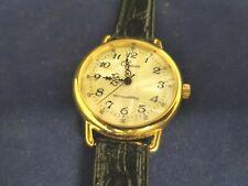 Classic Watch Time Watch Co. Inc. / Hong Kong / Has Band / Anti Magnetic