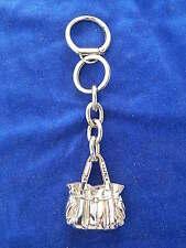 PORTE-CLES / Key ring - ARTHUR ASTON - SAC A MAIN / Handbag -  SYMPA / Nice !