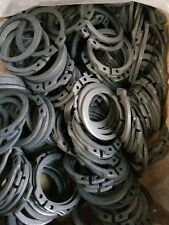 """Rotor Clip SHR-137 ST PA Retaining Ring External 1 3/8"""" **25 PIECES**"""