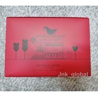 [GOT7] I Got7 6th Generation Official Membership FanClub Kit Limited + Free Ship