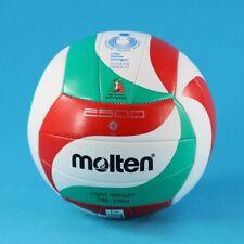 Pallone Volley Molten V5m2501