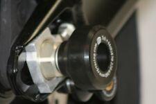 KTM 990 SMT R&G Racing Swingarm Protectors SP0021BK Black