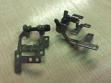 Acer Aspire 521 ZH9 izquierda & derecho One Tapa Bisagras FBZH 9005010 FBZH 9006010