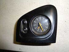 Reloj Análogo 95GB15000AA Ford Scorpio II año fab. 95-98