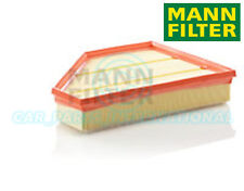 Mann Engine Air Filter High Quality OE Spec Replacement C30135
