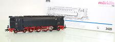 Märklin Spur H0 3420 Diesellok BR V 32 01 der DR Delta-Digital in OVP (LL6428)