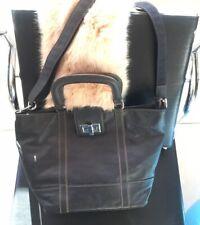 e8433f8d0b Sacs et sacs à main David Jones en cuir pour femme | Achetez sur eBay
