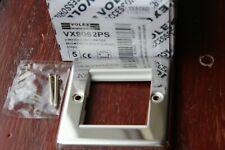 Volex VT9108 RCD Protector Socket Outlet Protector