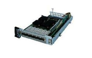 Cisco ASA-IC-6GE-SFP-A 6 Port SFP Interface Card for ASA 5512-X ASA 5515-X