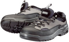 Genuine DRAPER Safety Shoe Trainers to S1P - Size 5/38 | 49408
