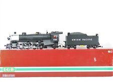 G Scale LGB 23872 UP Union Pacific 2-8-2 Mikado Steam Locomotive #2310 w/ Sound