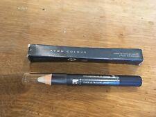 Avon Colour Make Up Remover Pencil Discontinued Rare