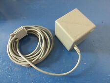 Polhemus FastSCAN Transmitter