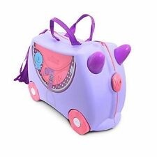Trunki Hard Travel Bags & Hand Luggage