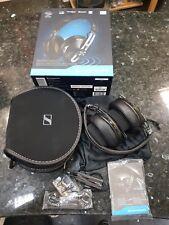 Sennheiser Momentum 2.0 Wireless Over Ear Headphones - new open box